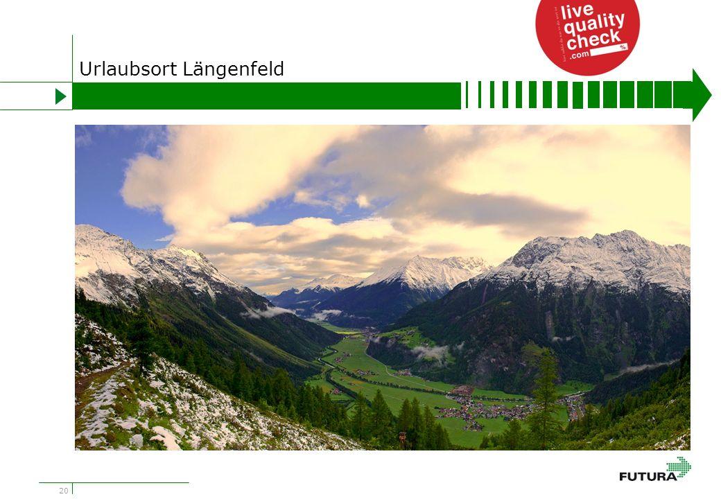 20 Urlaubsort Längenfeld