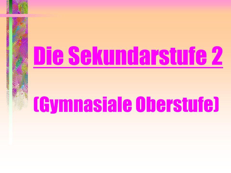 (14)Der praktische Prüfungsteil in den Fächern Sport und Musik wird wie eine mündliche Prüfung bewertet.