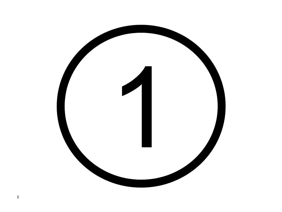Einstieg http://upload.wikimedia.org/wikipedia/commons/5/55/Sign.Platz_des_18._M%C3%A4rz.Berlin_.JPG