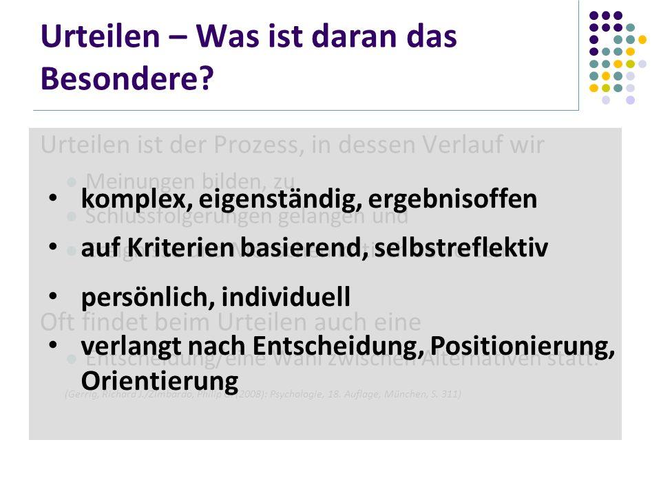 Einstieg http://www.geschichtsforum.de/f60/historiker-urteile-zum-scheitern-der-48er-revolution-34506/