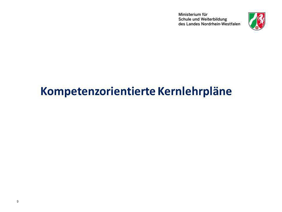 40 Lernerfolgsüberprüfung und Leistungsbewertung Überprüfungsformen: Präsentation Darstellungs- aufgabe Analyse- aufgabe Erörterungs- aufgabe Demonstration Sportmotorische Testverfahren 40