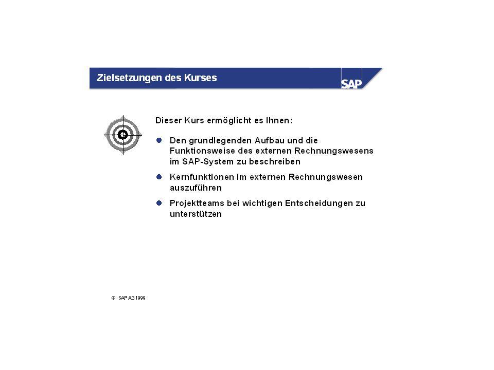 Die mit dem SAP-Standardmenü erstellte Kreditorenrechnung kann auch über ein Menü und Bildschirmbild erzeugt werden, das mit Hilfe des Workplace und Benutzerrollen speziell für Mitarbeiter der Kreditorenbuchhaltung eingerichtet wurde.