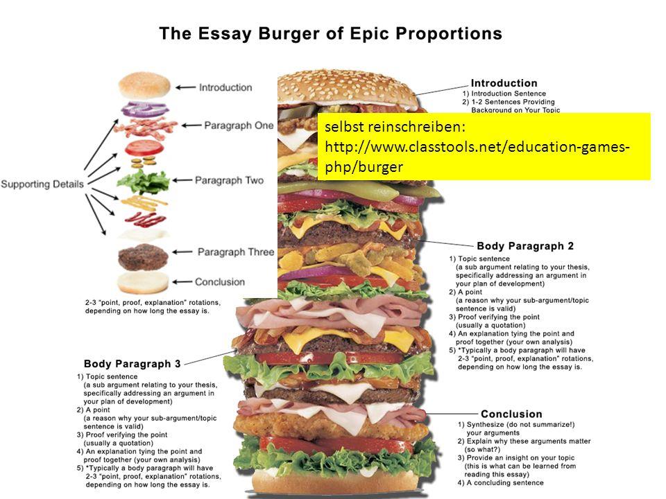 selbst reinschreiben: http://www.classtools.net/education-games- php/burger