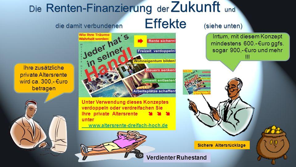 Copyright © 1996 / 2005 / 2009 by Wolfgang Groll & Andrea Hawlitschek / Kaufungen Alle Rechte vorbehalten.