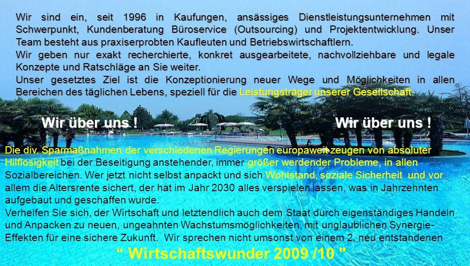 Der Ratgeber, von dem ganz Deutschland spricht !!.