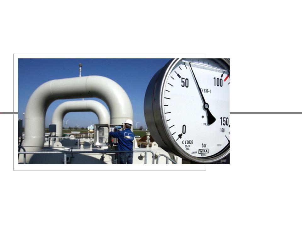Energieversorger BiLMoG Bilanzmodernisierungsgesetz TUG Transparenzrichtlinie- Umsetzungsgesetz