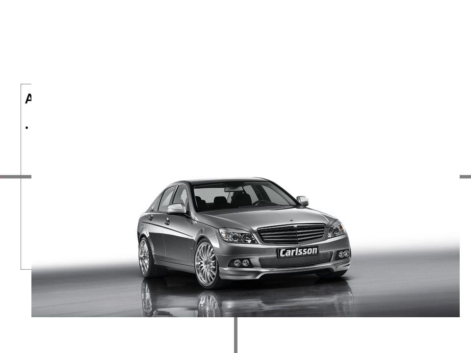 Automobil Straßenverkehrszulassungsordnung (StVZO § 30), Produkthaftungsgesetz vom 1.1.1990, Rahmenrichtlinie Geräuschemissionen 70/157/EWG, Rahmenric