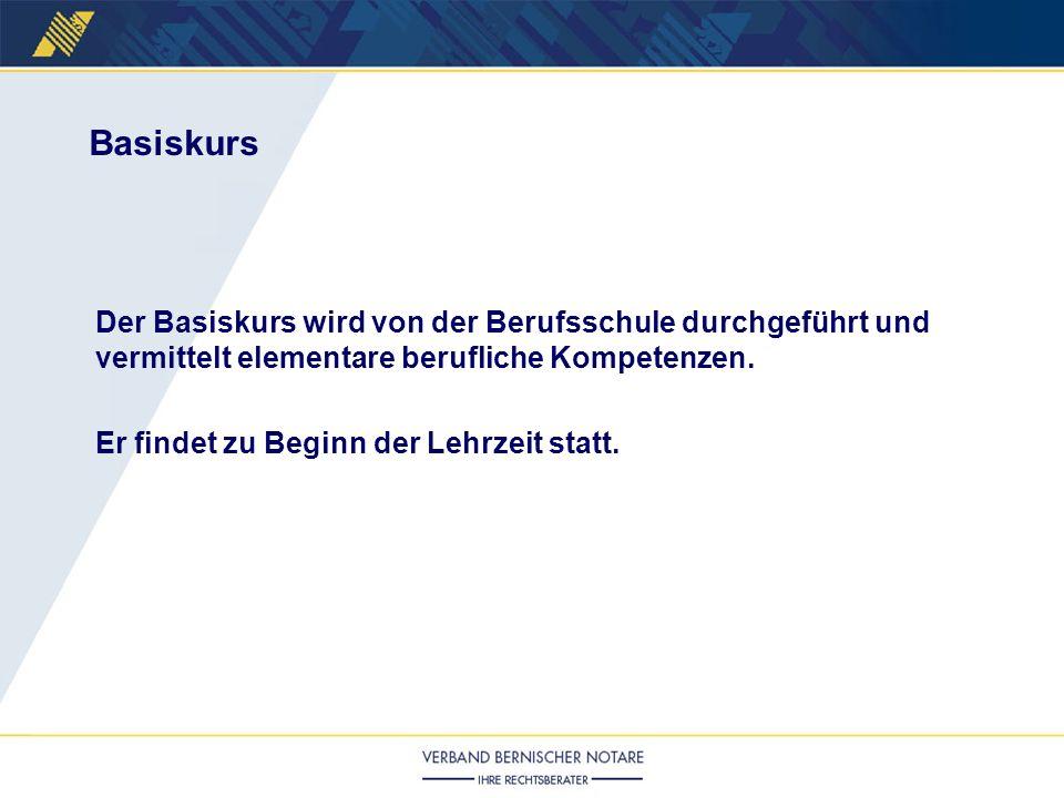 Auskünfte und Hilfestellung durch die Lehrlingsbeauftragte: Marianne Meyer Notar Bahnhofstrasse 4 3532 Zäziwil Tel.