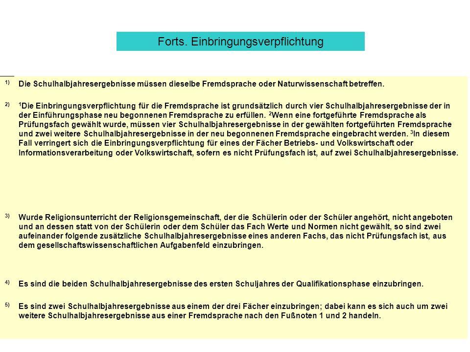 BERUFSBILDENDE SCHULEN PAPENBURG GEWERBLICHE und KAUFMÄNNISCHE FACHRICHTUNGEN Fachgymnasium Gesundheit und Soziales mit dem Schwerpunkt - Gesundheit-Pflege - - Einbringungsverpflichtung in Block I mit Verpflichtung zur 2.