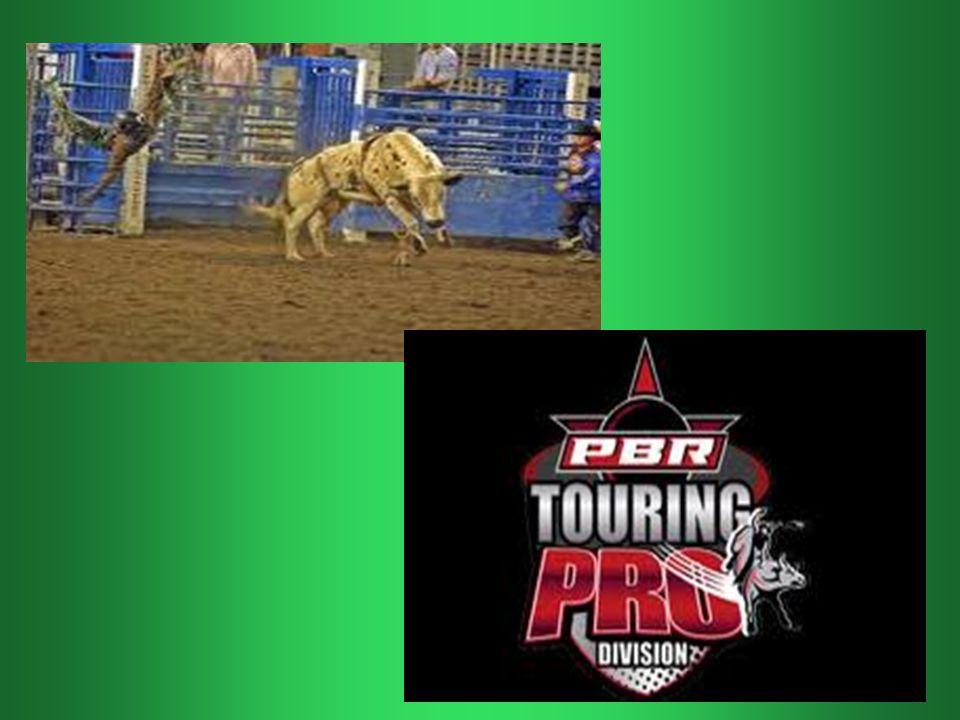 Die Organisation wurde 1992 durch die Bemühungen von zwanzig Cowboys, von denen jeder auf die Entwicklung von 1000 Dollar bezahlt wird gegründet.