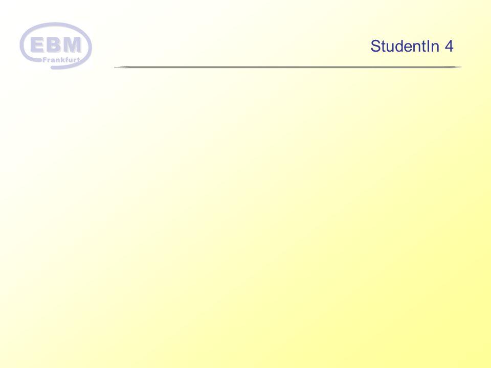StudentIn 4