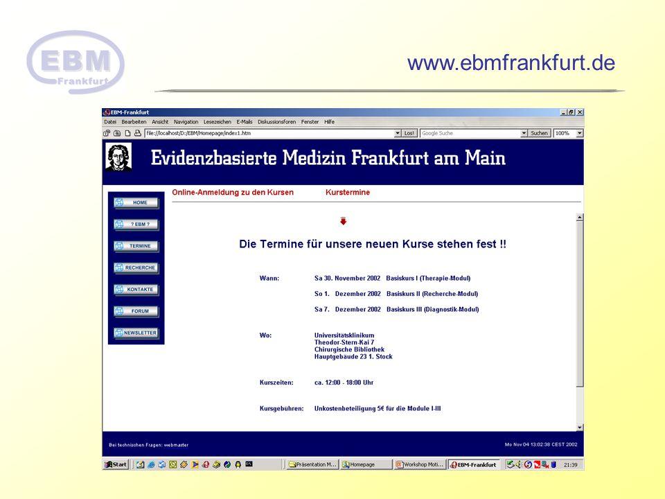 www.ebmfrankfurt.de