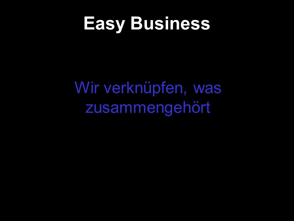 RIEHLE12 Easy Business Inh.Marcus Michael Riehle Beethovenstr.