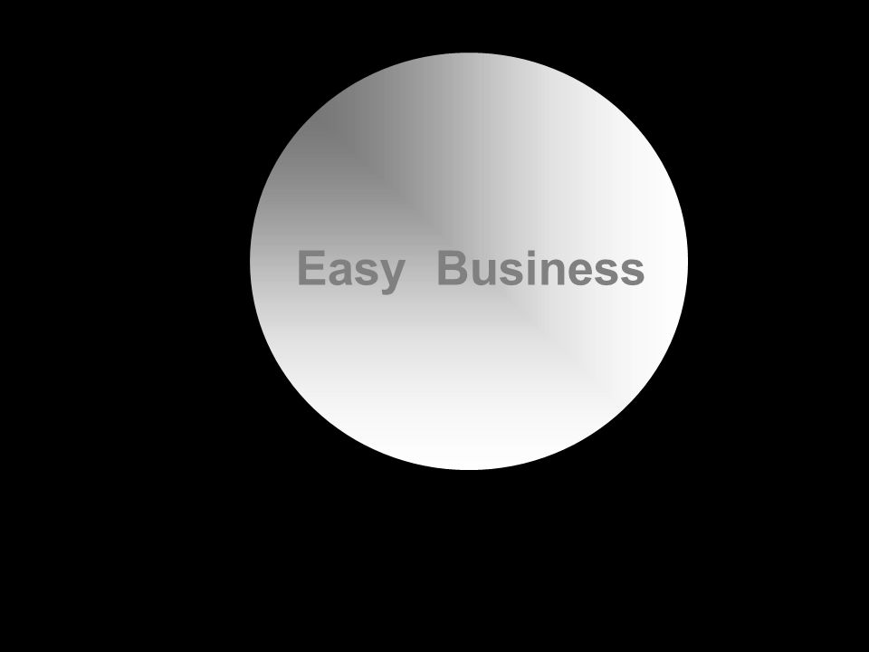 RIEHLE13 Easy Business