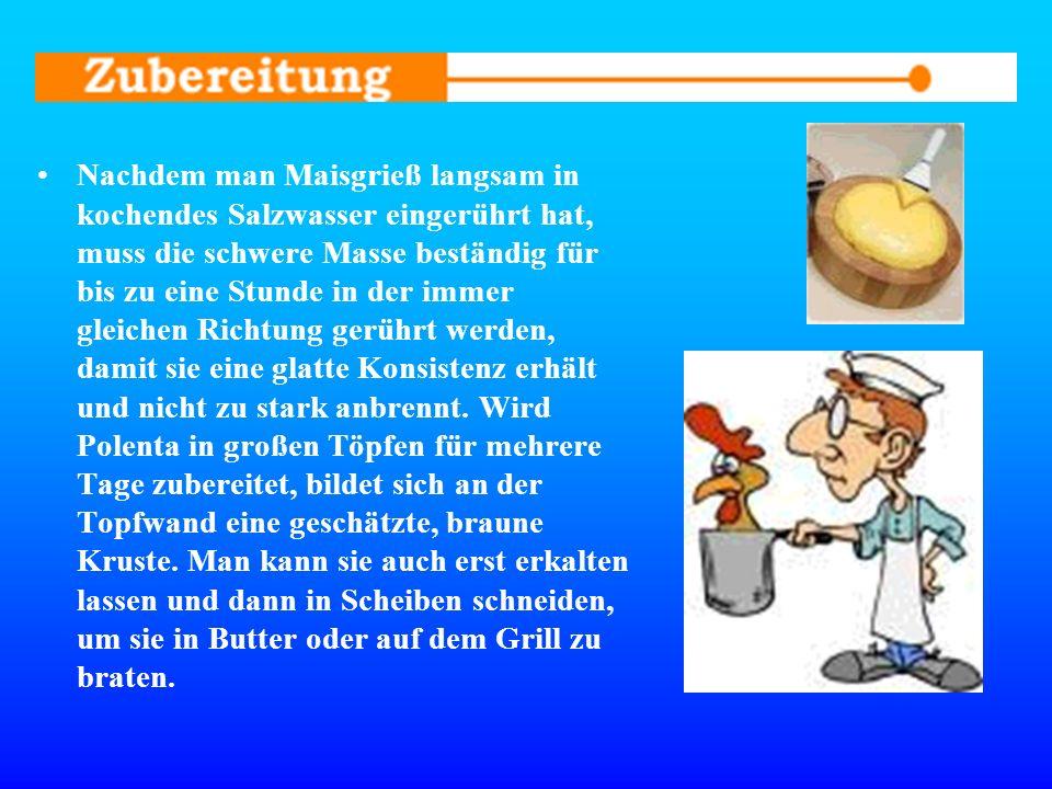 Wirsingkohl: 1 kg ; Zwiebeln: 1 ; Salz ; Brühe: Butter ; Sellerie: 3 Stangen ; Rippenspeer vom Schwein: 600 g ; Schweineschwarten: 150 g ; Weißwein: ; Pfeffer: ; Karotten: 2, Tomatensoße: 1 Esslöffel, Luganega-Wurst: 300 g, Salamin de verz (Salamisorte): 4 Schweinepfote: 1 ZUTATEN: