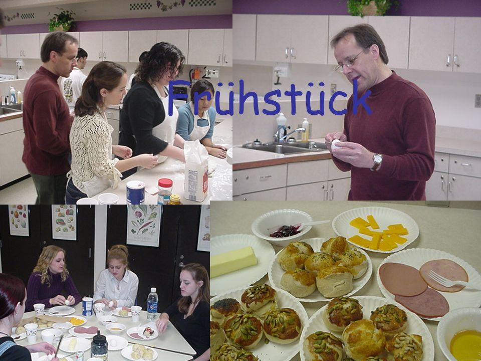 WWW In der Küche Essen und Trinken I Essen und Trinken 2 Einkaufen 1 Kochen (Rezepte befolgen)Kochen Kochen (ein Rezept schreiben)Kochen Websearch: Im RestaurantIm Restaurant Quia