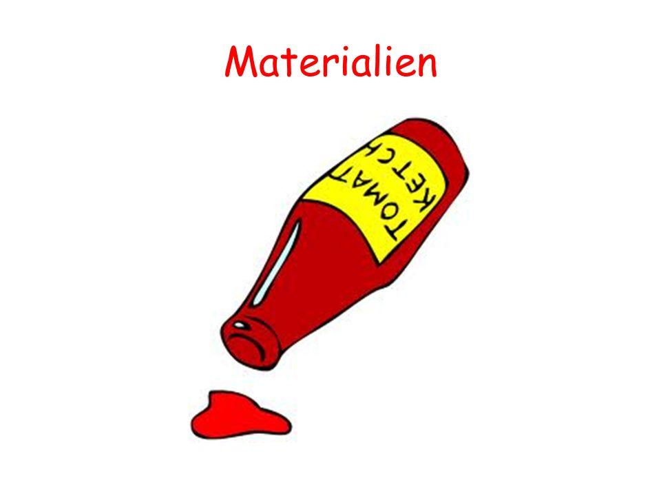 Materialien