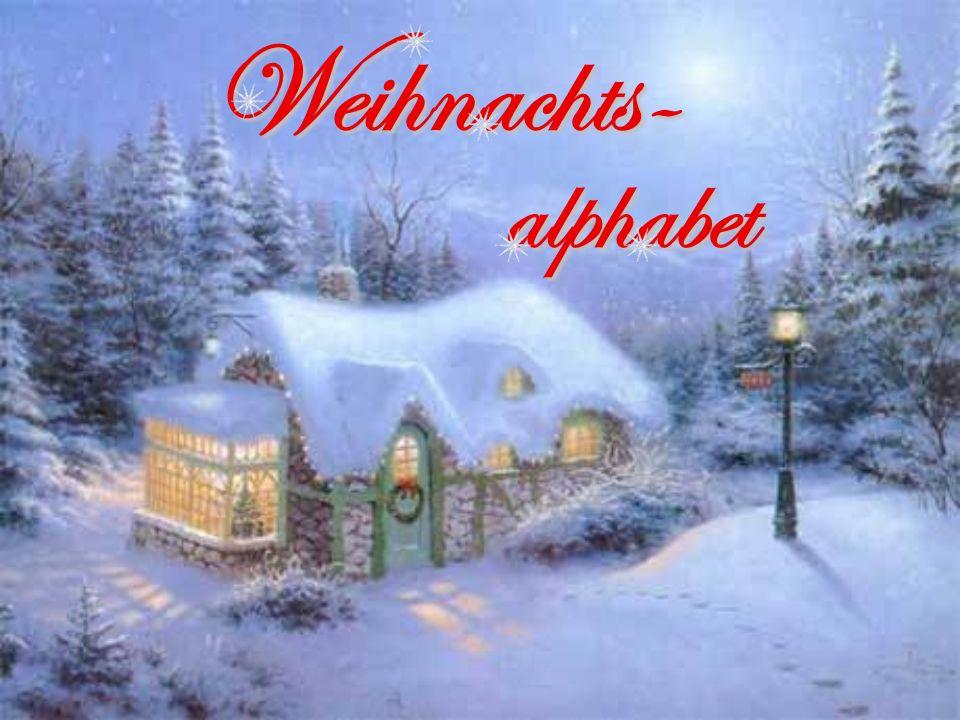 Uhr Ohne Uhr ist das Weihnachtsfest unvorstellbar, wenn alle ungeduldig auf 12 Uhr in der Nacht warten.U