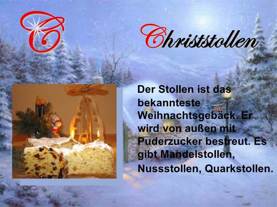 Decoration Zu einer guten Wiehnachtsdekoration gehören Glaskugeln, Lametta, Sterne aus Papier oder Glas, Nussknacker und die Tanne mit vielen roten Kerzen.D