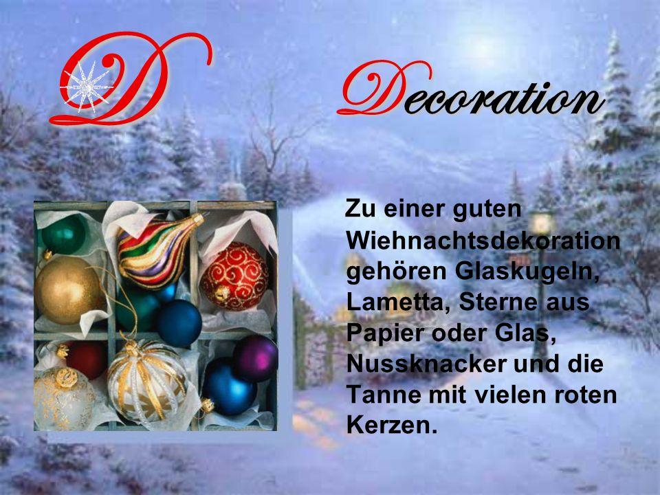 Engel Der Engel spielt in der Weihnachtsgeschichte eine wichtige Rolle.