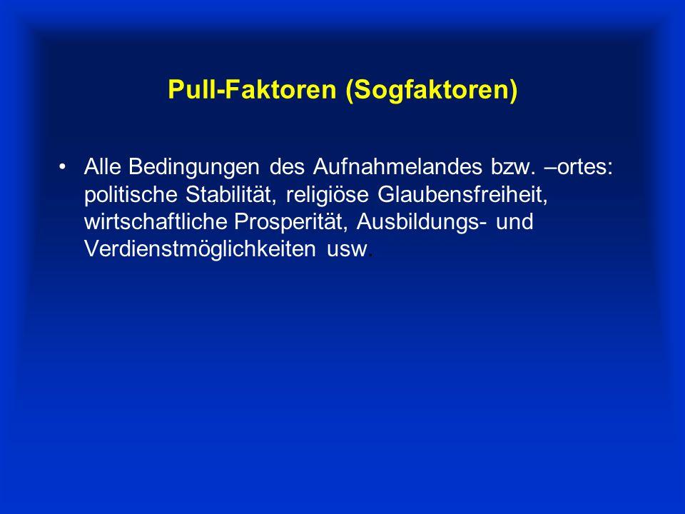 ARBEITSMIGRANTINNEN GASTARBEITER aus den Gebieten ex-Jugoslawiens aus der Türkei Italien Deutschland (EU-Bürger sind keine Gastarbeiter)
