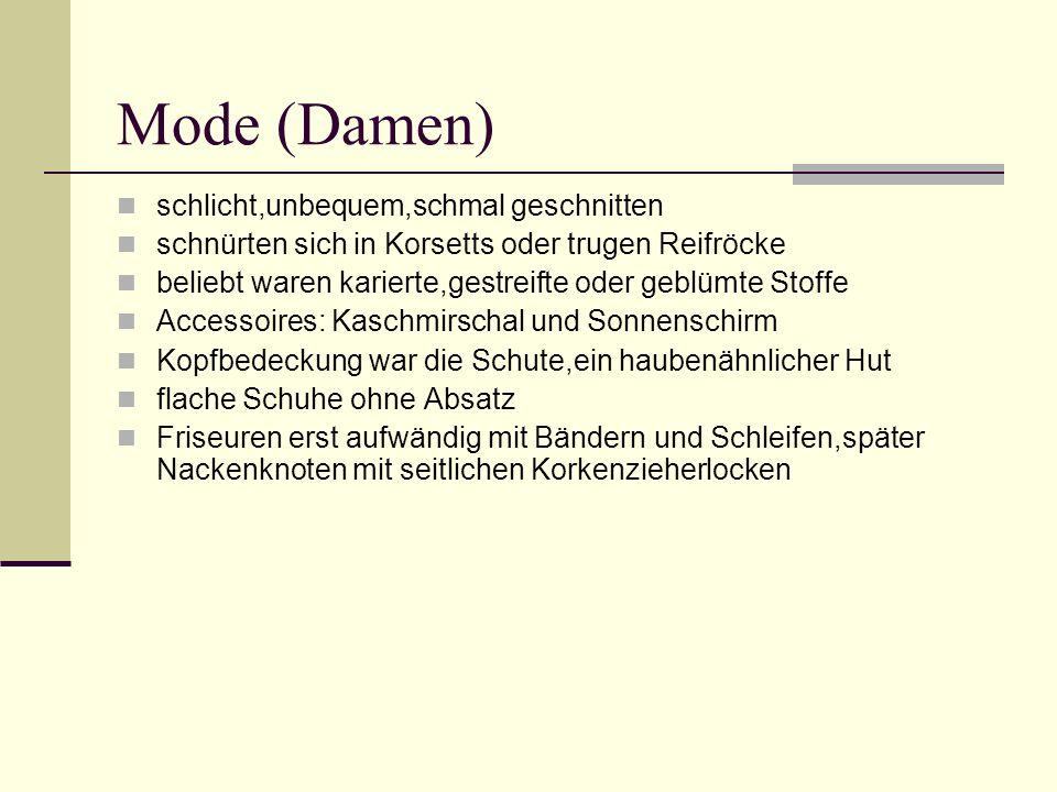 Aufbau/Struktur Die Novelle ist in 3 Abschnitte aufgeteilt.