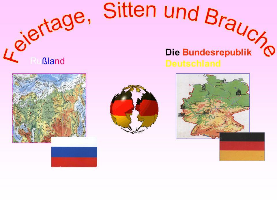 Aus der Geschichte des Festes Muttertag in Deutschland feiert man am 2.Maisonntag zu Ehren der Mutter.