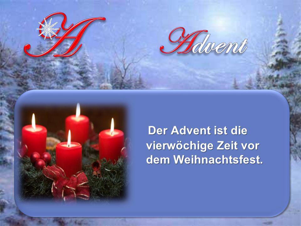 Lebkuchen ist ein Gebäck, das in der Advents- und Weihnachtszeit gegessen wird.