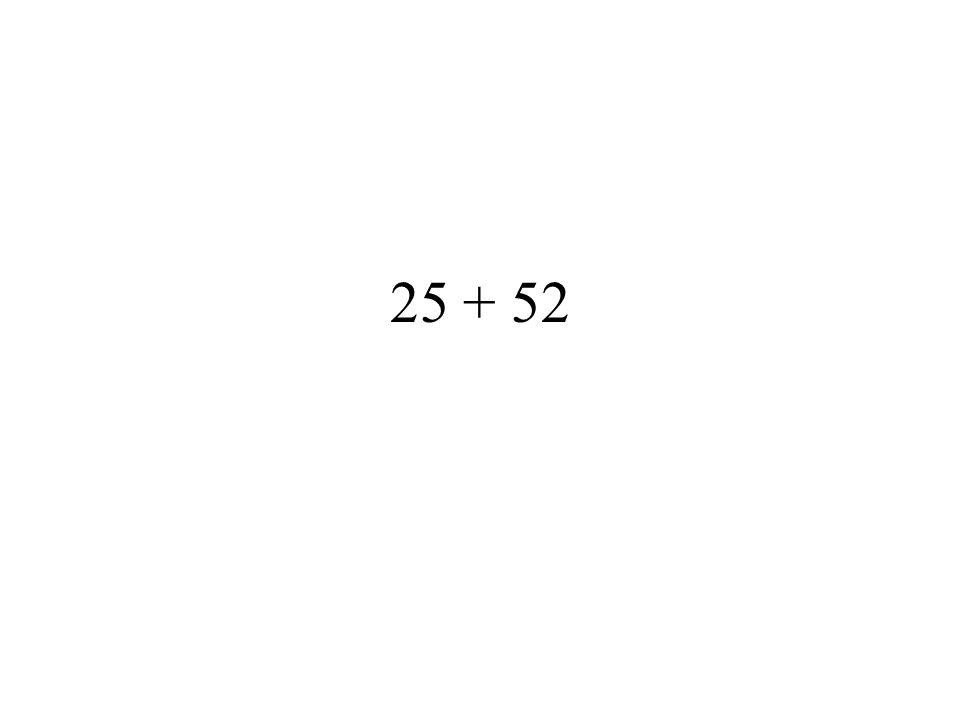 63 + 32 http://www.hexen-rezepte.de
