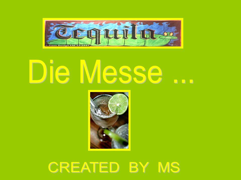 http://www.hexen-rezepte.de Hopfen und Malz, Gott erhalts Täglich kostenlos mit Fun beliefert werden Der Funverteiler ist eine kostenlose und unverbindliche Leistung, die dir täglich eine Mail mit witzigen Bildern, PowerPoints usw.