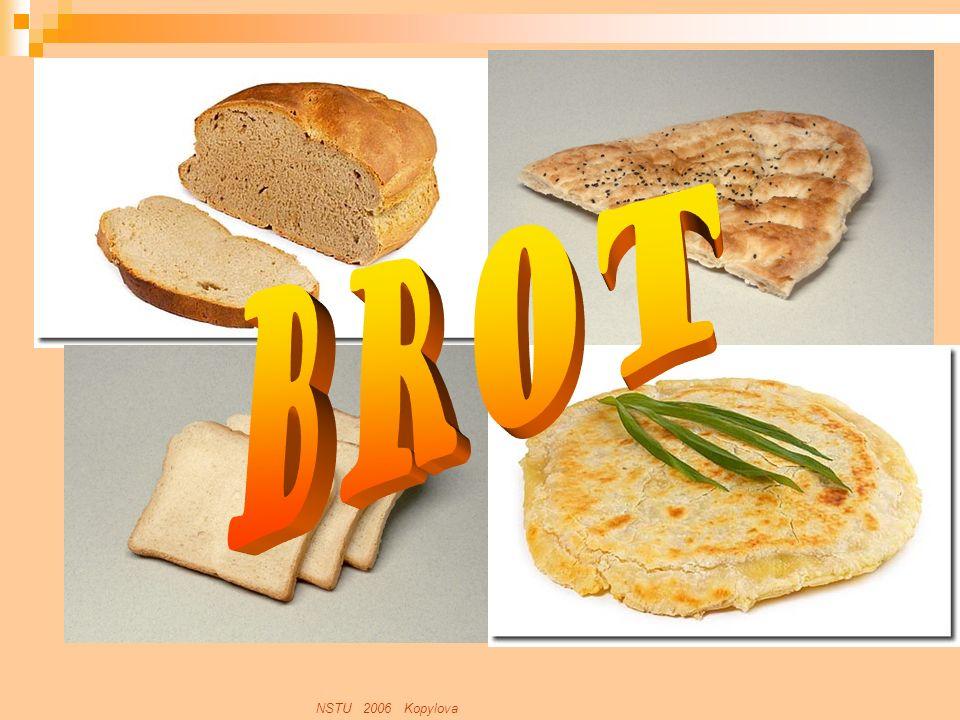 Geschichte 7000 Jahre alt Fürs Brot muß man ganz schön ackern NSTU 2006 Kopylova ©http://www.cma.dehttp://www.cma.de