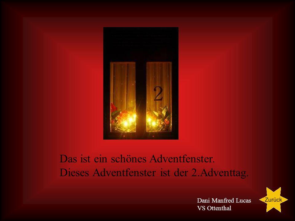 22 Christbaum Hörst auch du die leisen Stimmen aus den bunten Kerzlein dringen.
