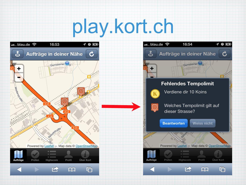 play.kort.ch