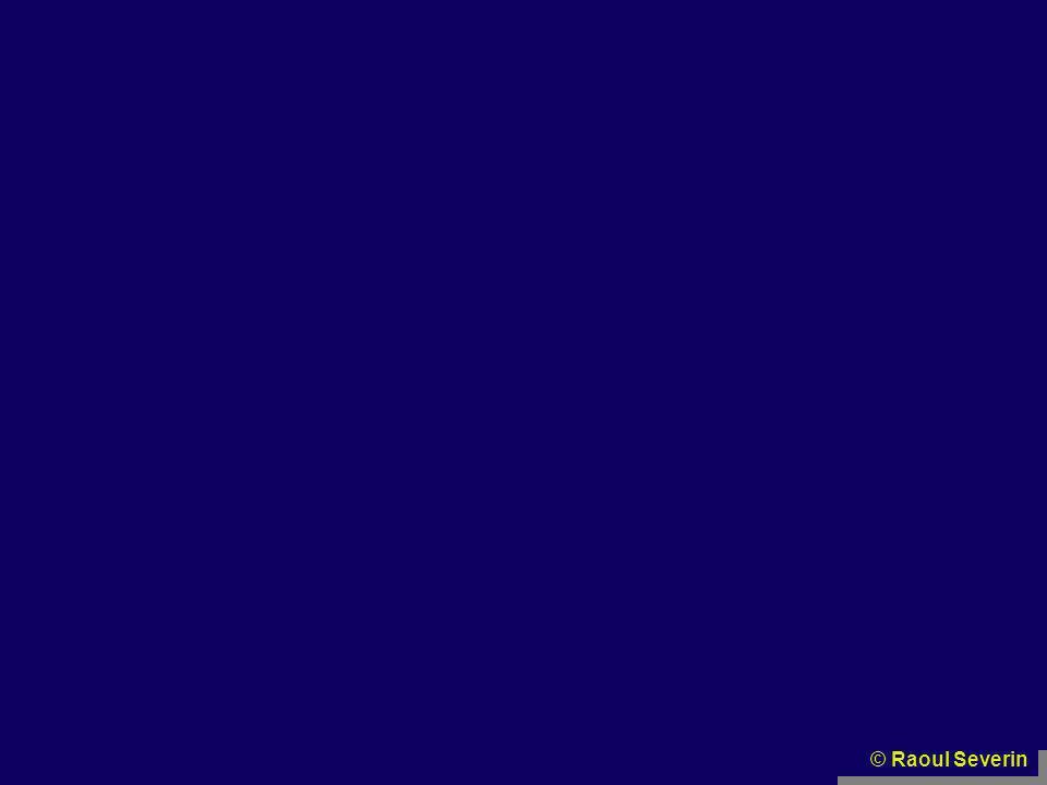 1.Die Atmosphäre 2.Der Luftdruck 3.Der Wind 4.Die Temperatur 5.Die Wolken 6.Der Nebel 7.Der Dunst 8.Thermische und topographische Effekte 9.Die Wolken - Klassifizierung 10.Die Fronten 11.Gefahren für UL-Piloten © Raoul Severin