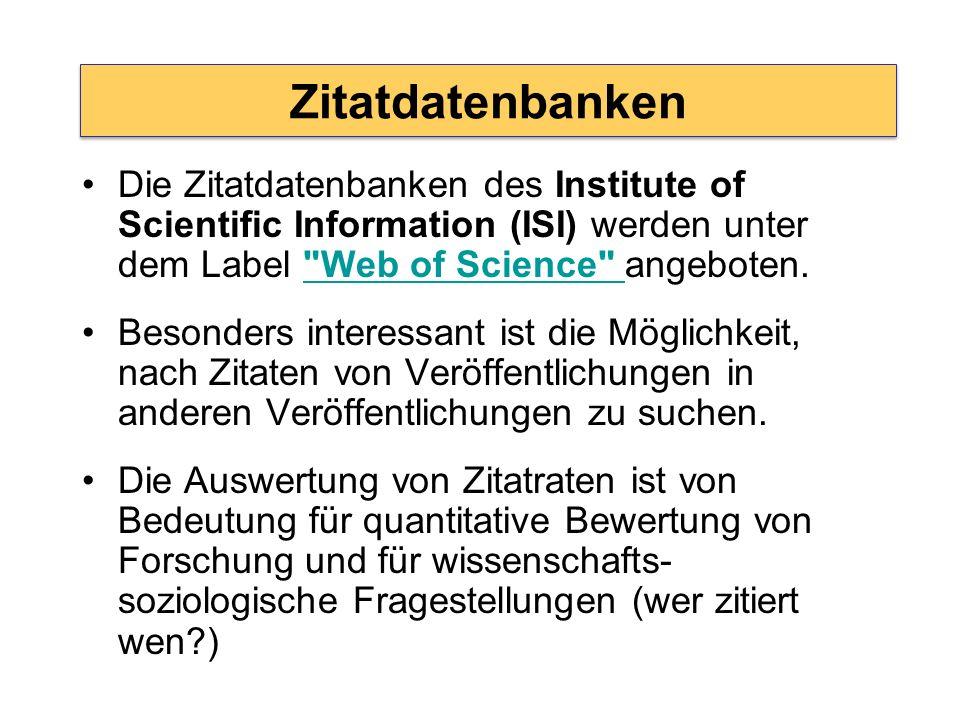 Bilder / Karten ETH e-pics Kartensammlung Ryhiner Kartenportal.ch Kartenportal.CH ist der zentrale Einstiegspunkt für die Internetrecherche nach gedruckten und digitalen Karten der Kartensammlungen, Archive und Geodatenanbieter in der Schweiz.Kartenportal.ch