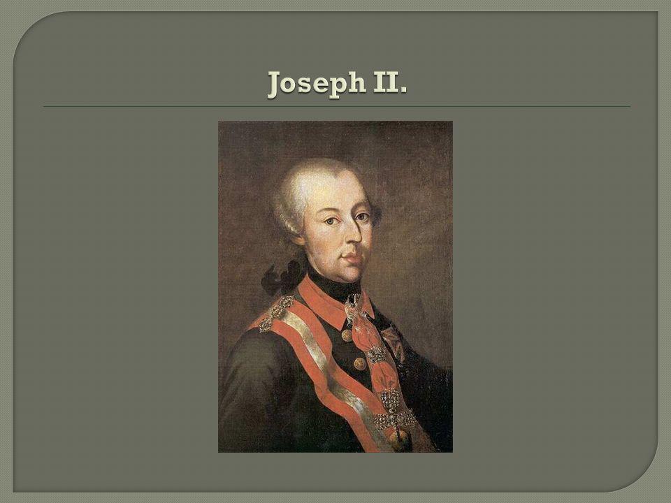 3.Leopold II.
