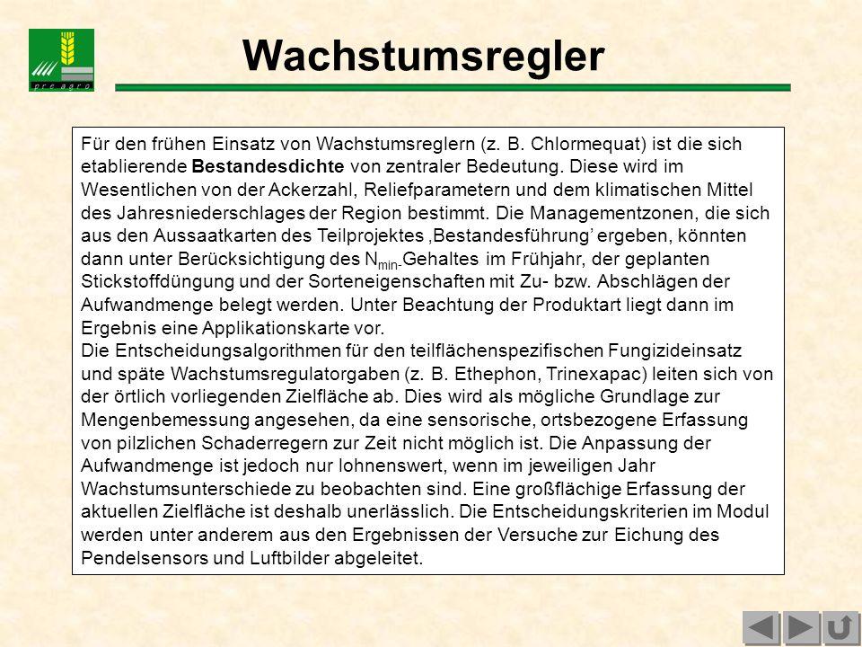 Reichsbodenschätzung Die Reichsbodenschätzung stellt die einzige Bodenkarte dar, die nach einheitlichen Kriterien erstellt, für die gesamte landwirtschaftliche Nutzfläche Deutschlands vorliegt.