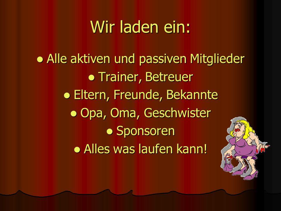 Wir feiern im Cafe Sieben Samstag, 28.11.09 Samstag, 28.11.09 Einlass ab 18.30 Uhr Einlass ab 18.30 Uhr Beginn 19.00 Uhr Beginn 19.00 Uhr Fritz-Erler-Allee 57, 12351 Berlin Fritz-Erler-Allee 57, 12351 Berlin