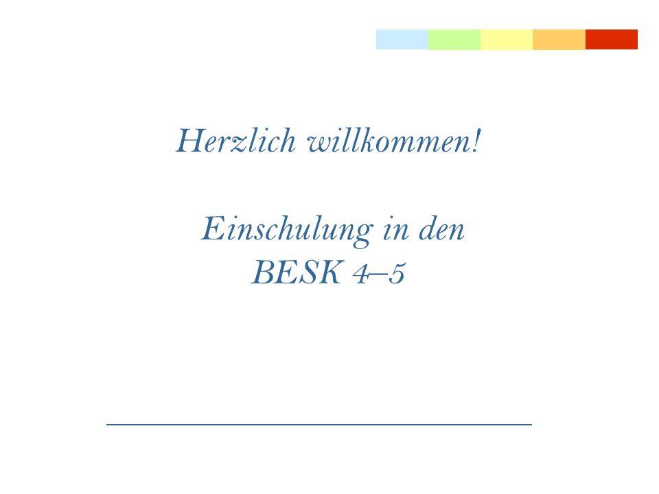 Frühe sprachliche Förderung Projektarchitektur Bildungsplan-Anteil CBI PH Linz Sprachstandsfeststellung Mai 2008 D + (Standards) Sept.