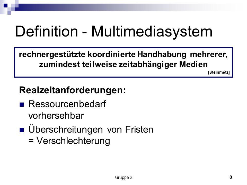 Gruppe 214 Relationenmodell Am weitesten verbreitetes Datenmodell Relationen lassen sich als Tabellen auffassen Dozent NachnameVornameAdresseTelefonPNr SchauerHelmutWinterthurerstr.