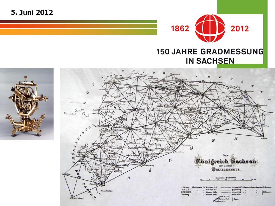 Sektion Dresden der Deutschen Gesellschaft für Kartographie www.dgfk-dresden.de 29.