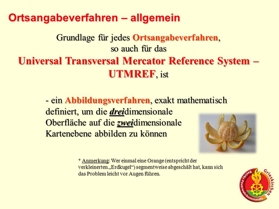 Sonstiges Karten für den Bezirk Grieskirchen 3318 Rohrbach 3323 Ried 3324 Grieskirchen 3330 Attnang-Puchheim 3329 Vöcklabruck