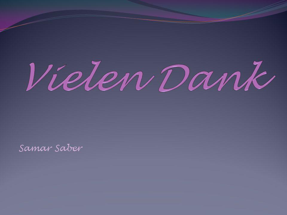 Samar Saber