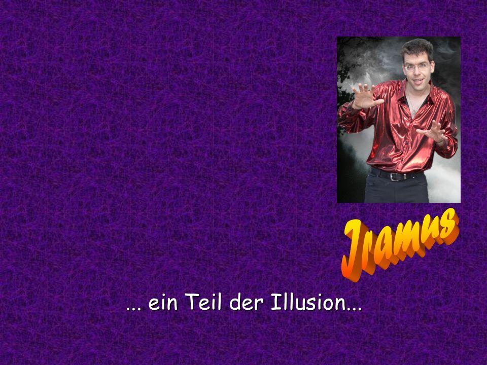 Lust auf noch mehr Zauberei& Variete ? www.magic-dreams-variete.de oder 06205/6323