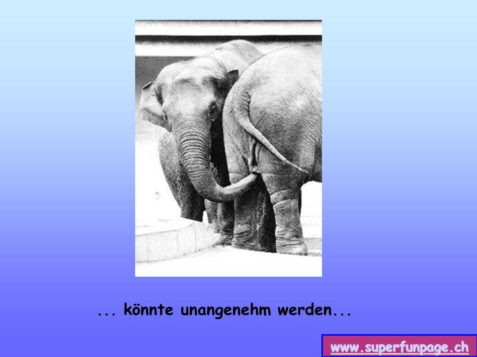 www.superfunpage.ch... könnte unangenehm werden...