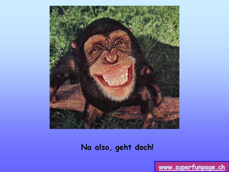 www.superfunpage.ch Na also, geht doch!