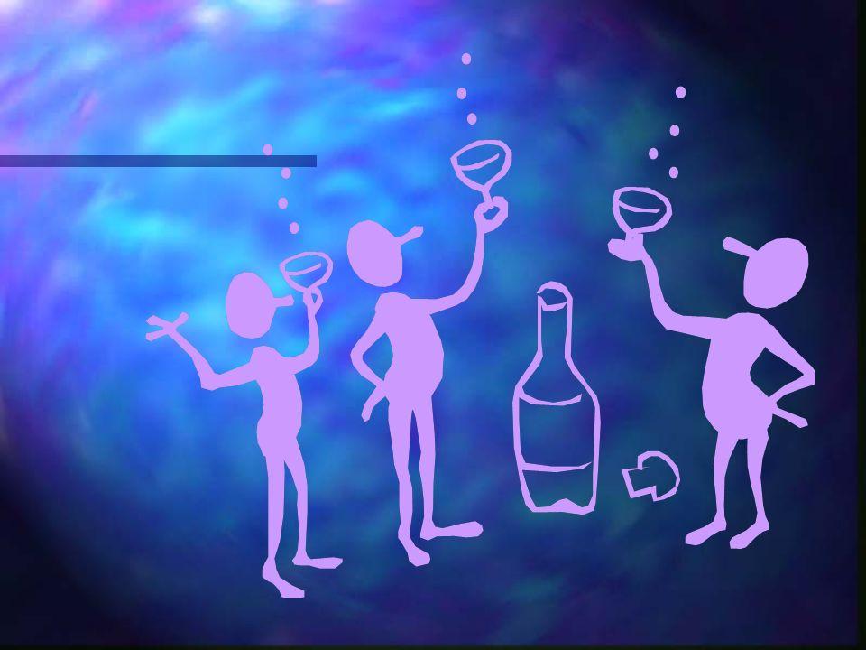Am Abend schon die Freunde warten, am Stammtisch dann mit Bier und Karten. Das Rentnerdasein kostet Kraft. Geniesst die Zeit, da ihr noch schafft!