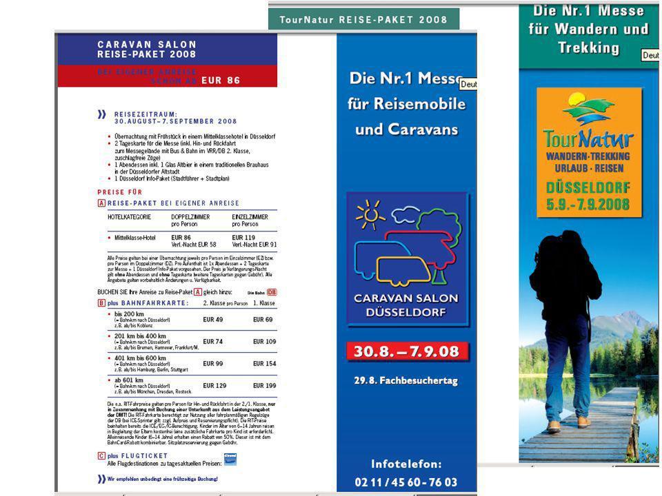 Business Travel & Convention Service http://www.duesseldorf-tourismus.de/tagungsnavigator/