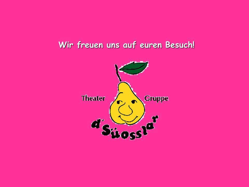 Raiffeisen Dornbirn Gasthof Schwanen Kulturstadt Dornbirn Weingut Migsich Ofenstudio Beuchert Wir danken unseren Sponsoren: