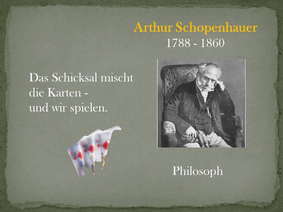 Sören Kierkegaard 1813 - 1855 Philosoph Zwei seiner Bücher: Tagebuch des Verführers Der Begriff Angst/Die Krankheit zum Tode Die Menschen jagen so sehr dem Genuss nach, dass sie an ihm vorbeilaufen.